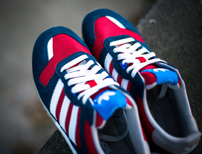 b21f038c7f151 official store adidas zx 700 navy red white gum apples 53643 d6e52