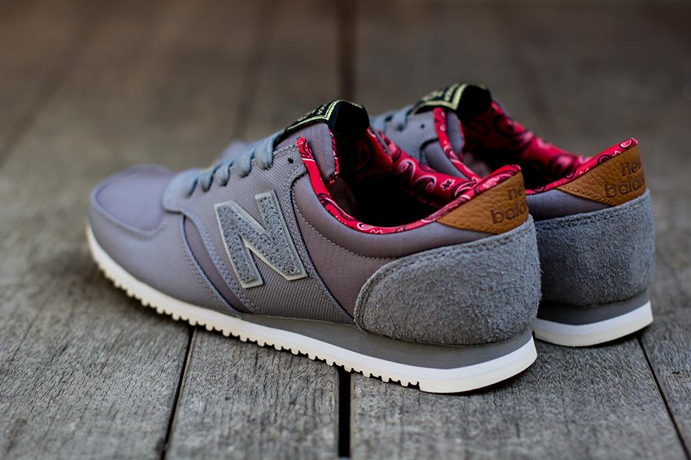 new balance 420 kicks