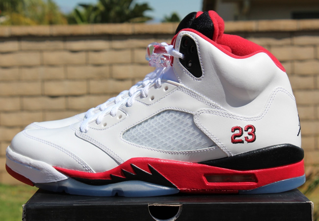 the latest debaa c3517 ... where to buy air jordan 5 retro black tongue release date detailed  images 397f5 0dcca