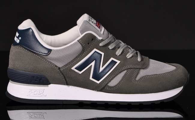 4cd56648e9849 New Balance 670 News - Page 2 of 3 - OG EUKicks Sneaker Magazine