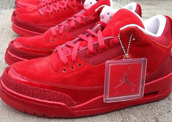 65fa0cefc745 uk authentic air jordan 3 red october 018 larger image 85f2a 04714   discount code for legends of the summer air jordan retro 1 2 3 94383 1be3d