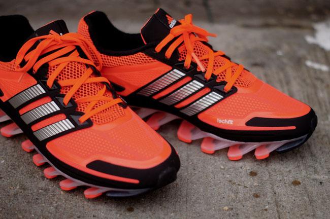 www adidas com usa