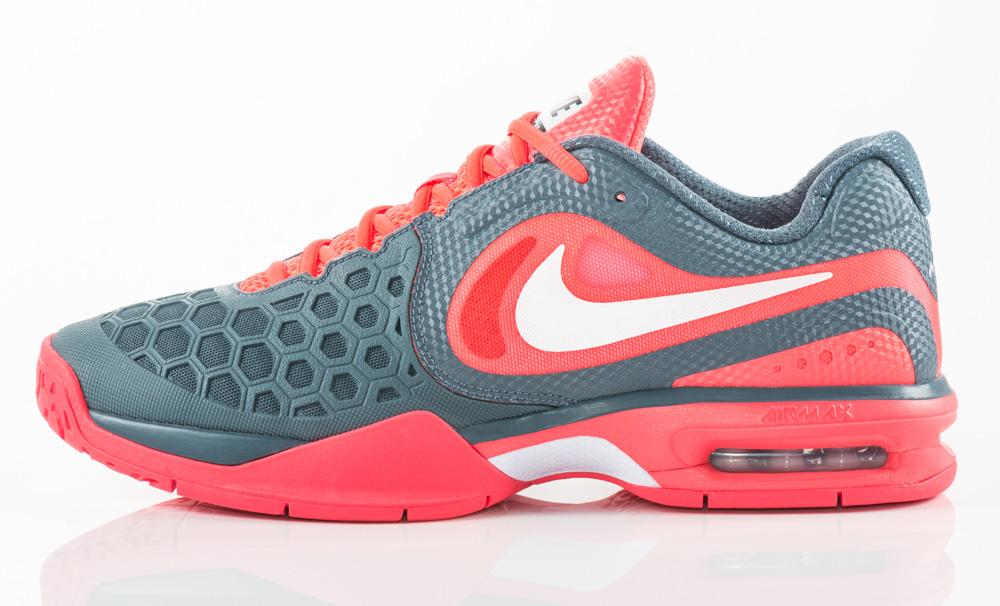 Tenis Courtbtodasistec Cc85b Air 3 4 Shop Zapatillas B6670 Nike Max De SzVpMqU