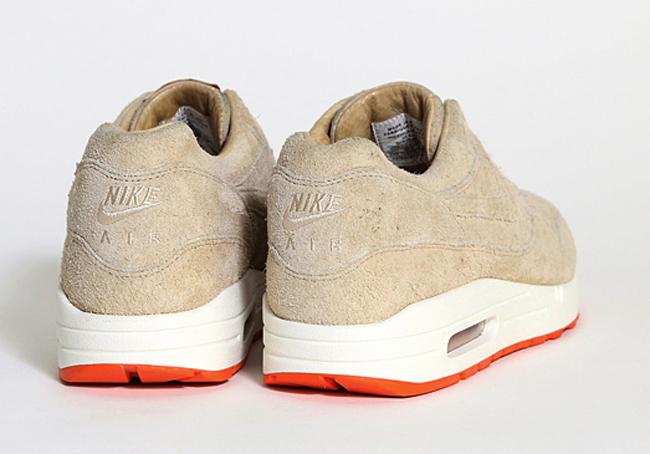 best website 767a4 5ba28 Nike Air Max 1 (Beams Exclusive)