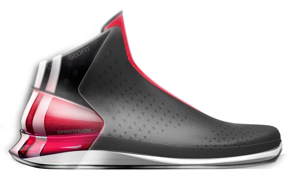 ceba778ddd2 adidas D Rose 4 News - EU Kicks  Sneaker Magazine