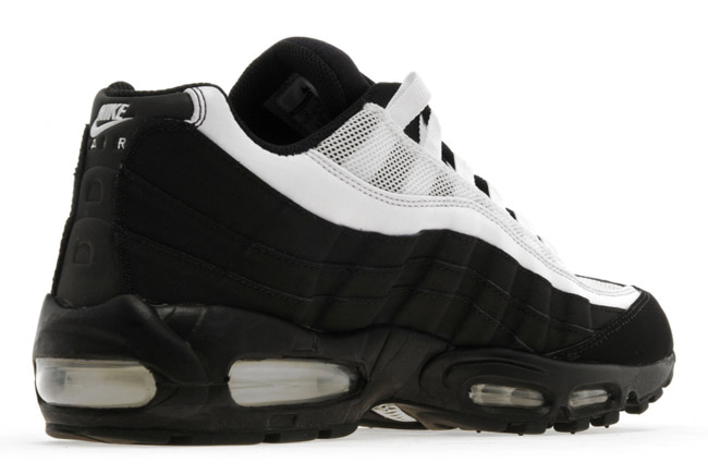 italian leather air max 95