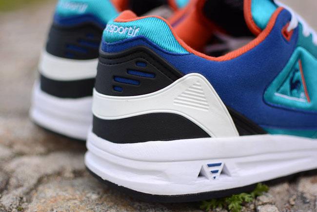 37329dd66599 le coq sportif r1000 tile blue