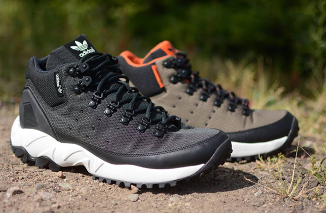 oriental encuentro su  adidas torsion trail mid Online Shopping for Women, Men, Kids Fashion &  Lifestyle|Free Delivery & Returns! -