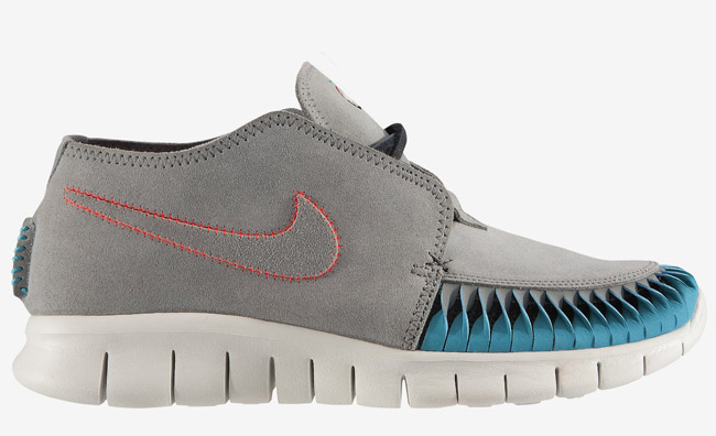 100% authentic 04acc ce110 New Releases on Nike.com US | 26th of October - OG EUKicks Sneaker Magazine