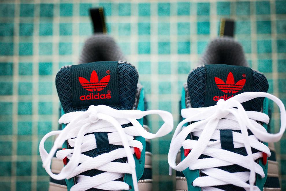 new arrival 07c70 fb8be ... originals trainers richkin sale6l8l120532 1407a 8cbf3 coupon for adidas  zx 700 aqua navy red 55b26 151b8 ...