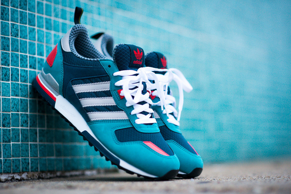 adidas sneakers zx 700