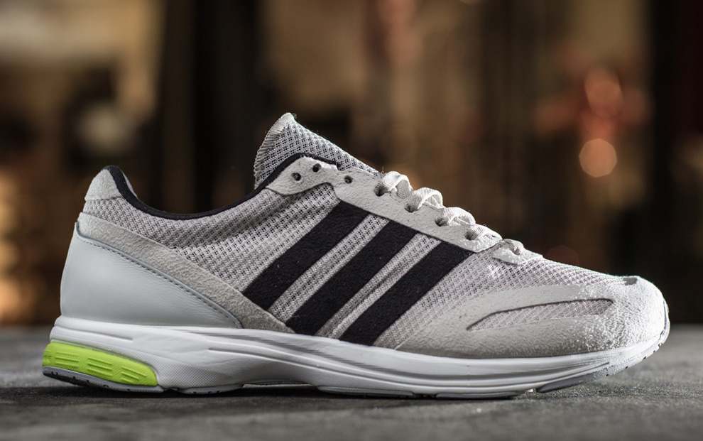 "adidas ZX 5000 Response 80s ""Run Thru Time†Pack | My"