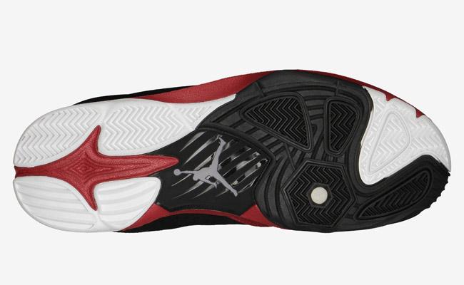 75296fef071dbd Jordan CP3.VII News - Page 2 of 2 - EU Kicks  Sneaker Magazine