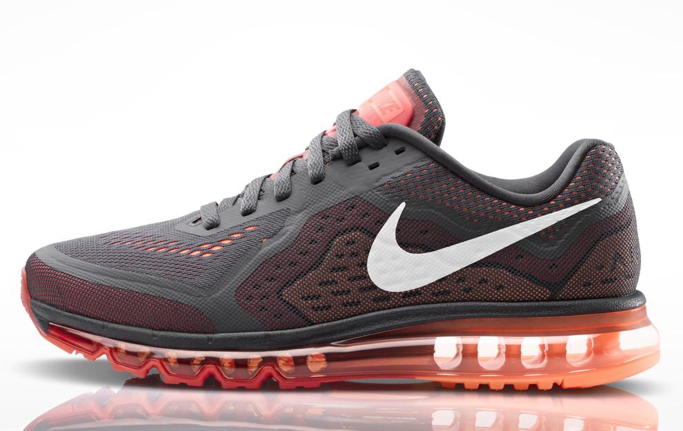 Nike Zapatos Hombres Air Max 10.5 tienda barata salida 2014 venta barata confiable envío libre buscando qYtD8