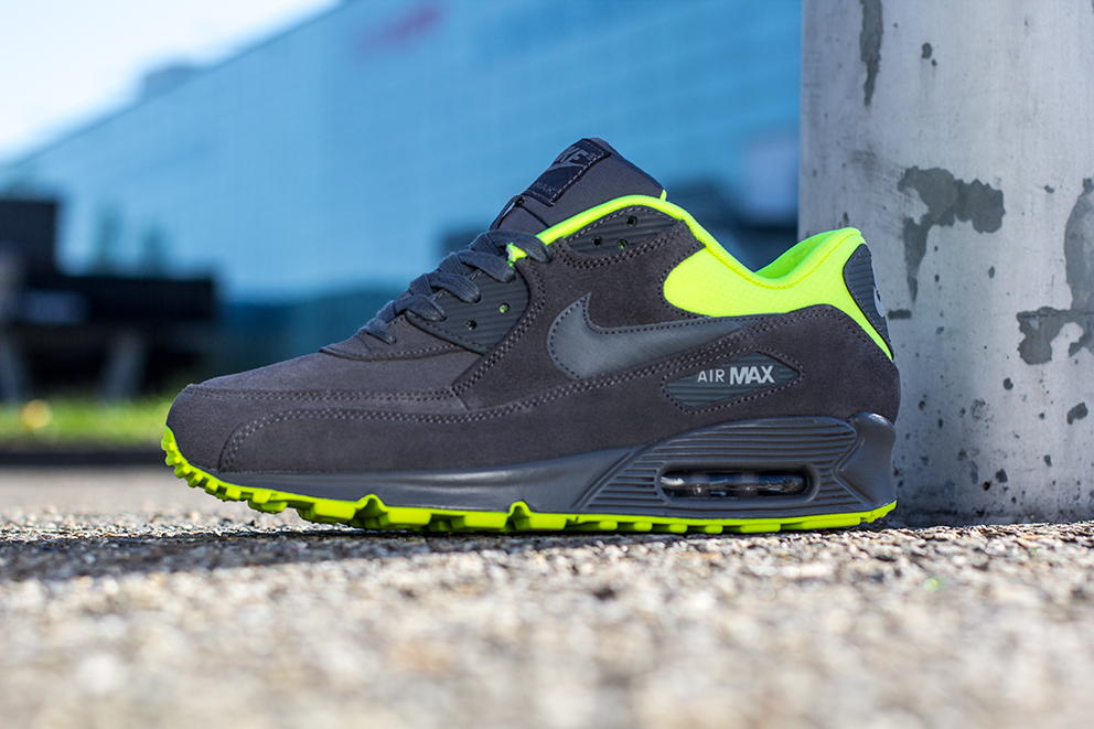 separation shoes 3e026 34eff discount nike lunarglide 50fc7 7cd41  buy air max 90 volt grey white black  a94c1 92f9e