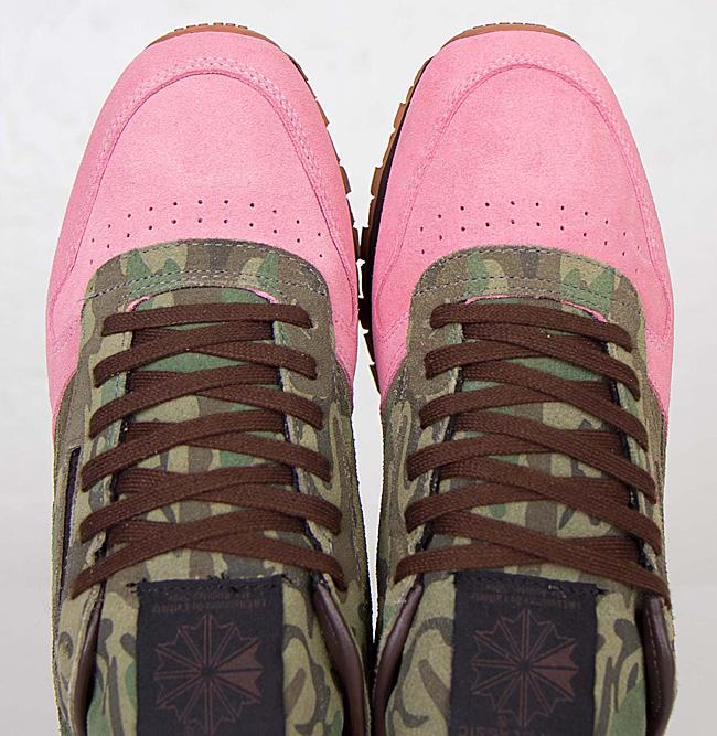 Shoe Gallery News - Page 2 of 2 - OG EUKicks Sneaker Magazine 5c900002e