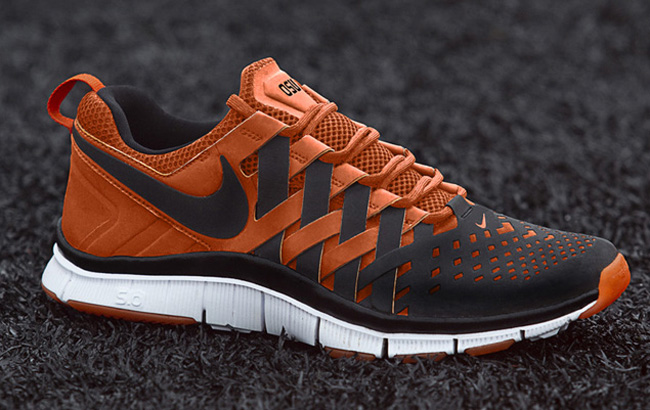 nike free run old version,nike free run heren,nike free yt