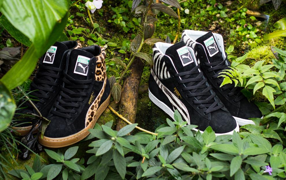 f9c1ca4e075a Puma Made in Japan News - OG EUKicks Sneaker Magazine