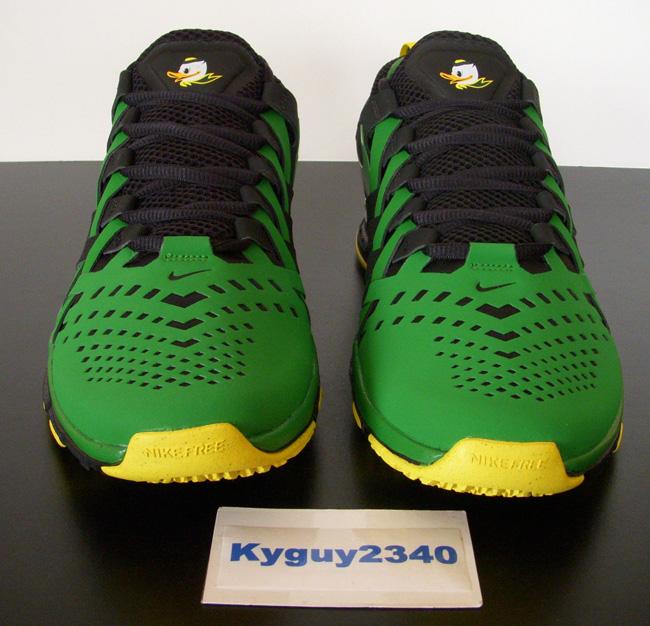 Nike Air Foamposite One Multi Color Silver Black Hologram Men Shoes ... 12de988e9