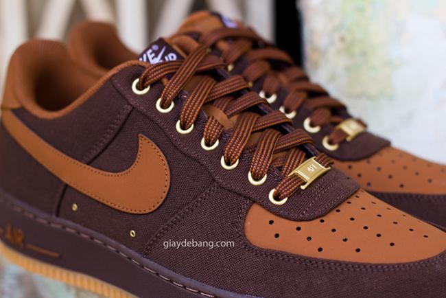 énorme réduction d46ef d2fdc Nike News - Page 1321 of 2289 - EU Kicks: Sneaker Magazine