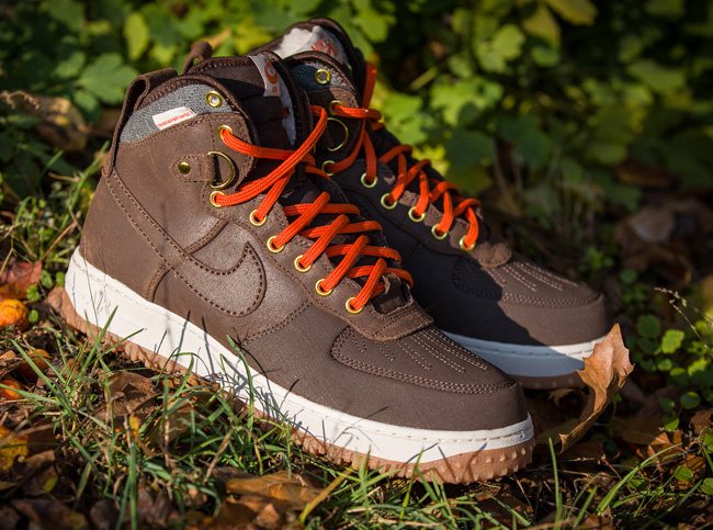 nike air force 1 duckboot laces shop