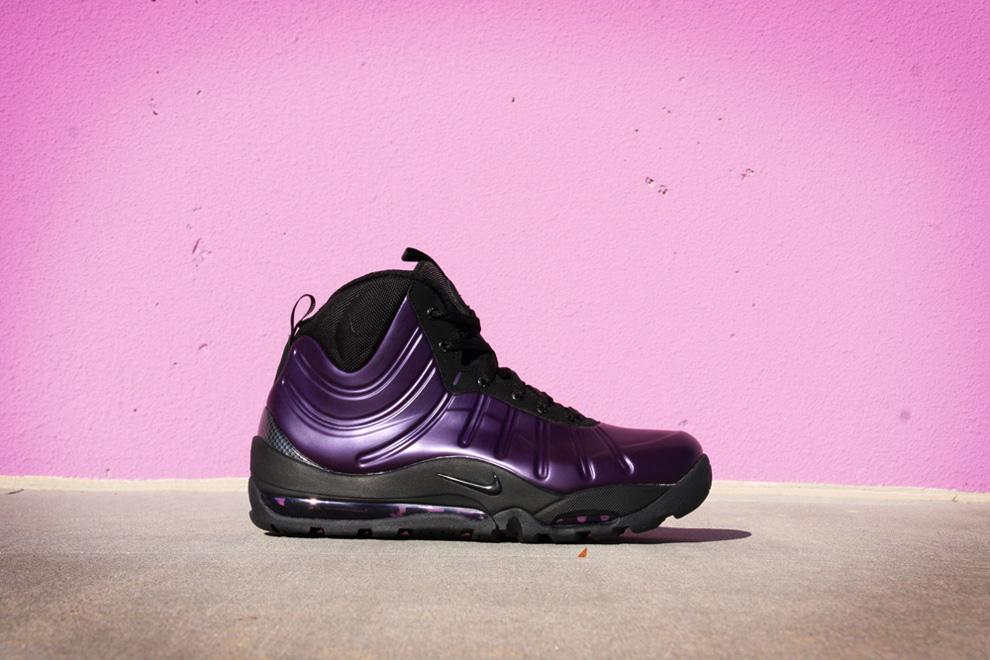 bb969d9d07a ... spain nike air max posite bakin boot eggplant b9d96 8055d
