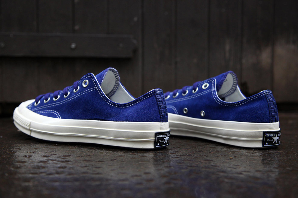 2c01e17d241 converse japan chuck taylor and jack purcell