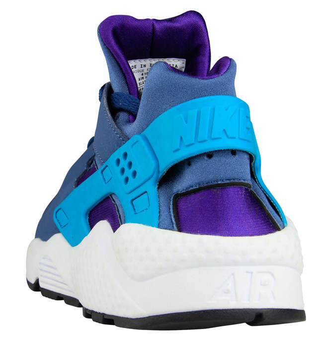 save off high fashion outlet store Nike Air Huarache