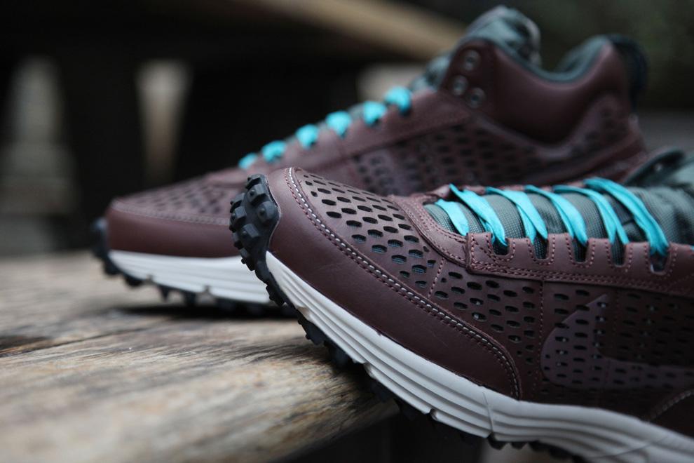 reputable site 0890d 3df84 ... Nike Lunar LDV Sneakerboot Premium QS ...