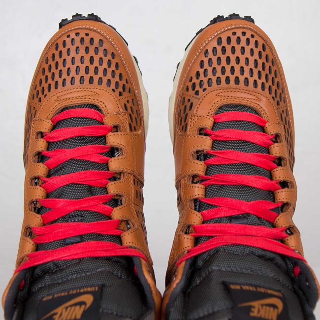 separation shoes 45e23 f11d3 ... reduced nike lunar ldv sneakerboot premium qs cider dfc61 29fee