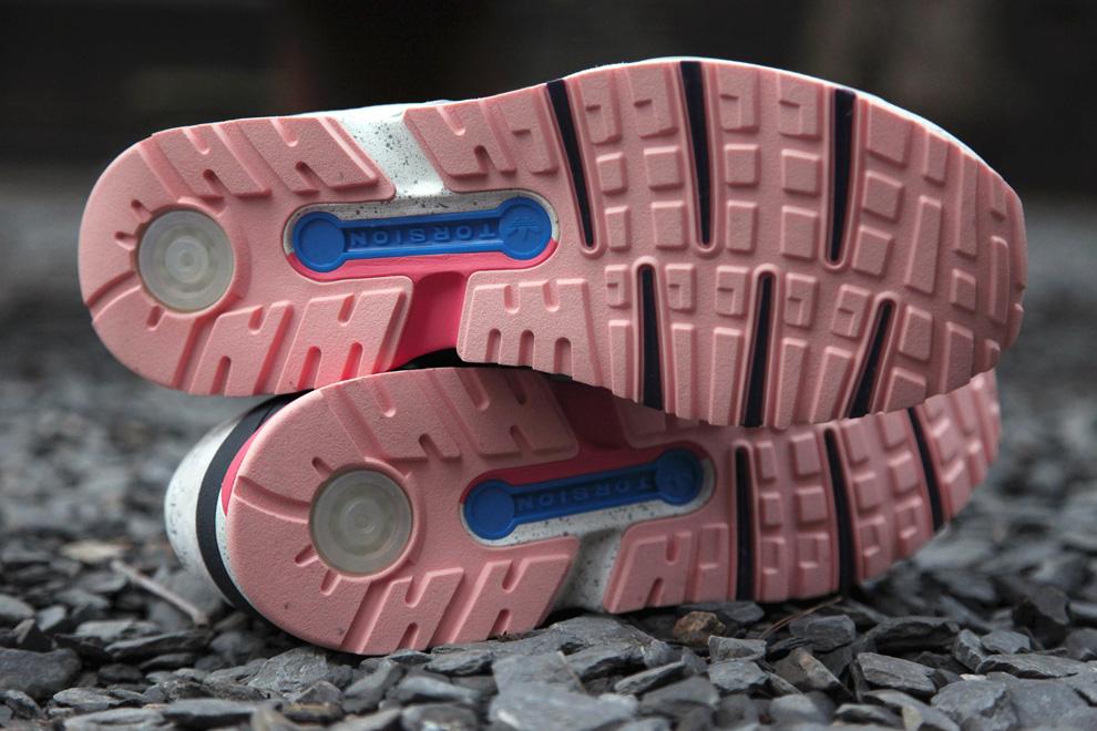 462b7ee63559 SNKR FRKR x adidas Consortium Torsion Integral S (Pics   Release Info) - OG  EUKicks Sneaker Magazine