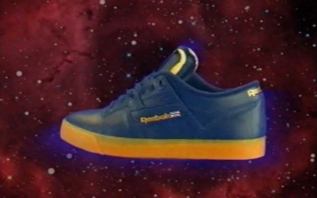 Palace x Reebok Vulcanized Workout Low FVS (Video Preview) - EU Kicks   Sneaker Magazine 9ec4915f88