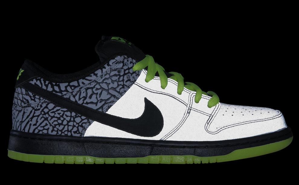 c84172e0a5a3 Available  Nike SB x DJ Clark Kent (112) x Primitive - OG EUKicks Sneaker  Magazine