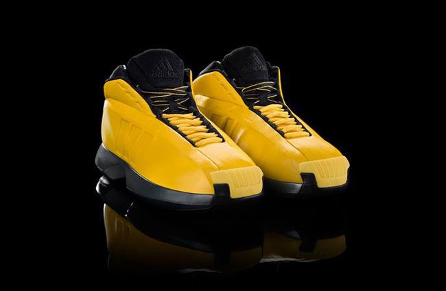 adidas Crazy   (Kobe 1 (Kobe 1 1)   1300165 - burpimmunitet.website