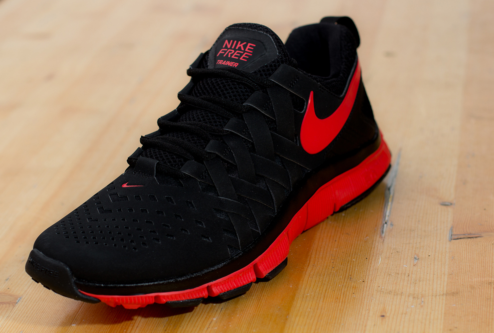 nike free trainer 5.0 cross Buy nike free trainer 5.0 red and black > up to 70% Discounts