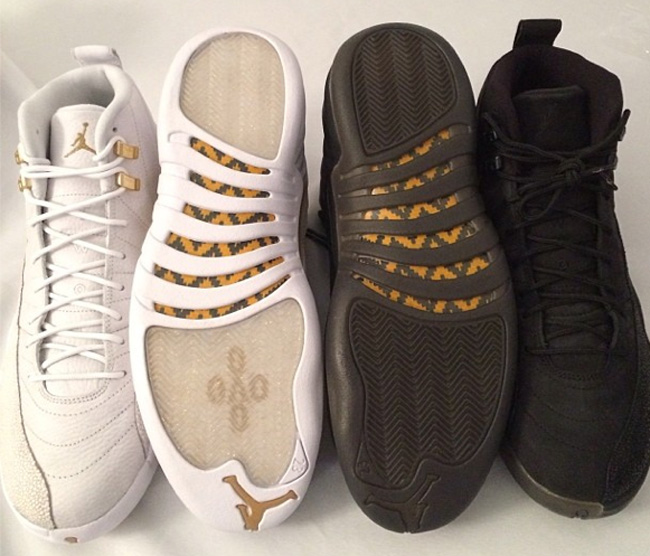 1cd4bc78d1b ... where to buy drake joins jordan brand ovo air jordan 10 4be7b 524d6