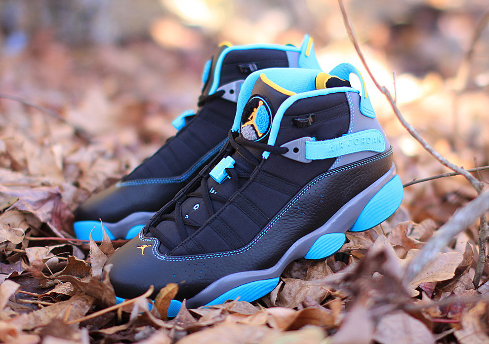 188cd9f53bef08 ... order jordan 6 rings gamma blackvarsity maize cool grey gamma blue  4221d 2e5ab