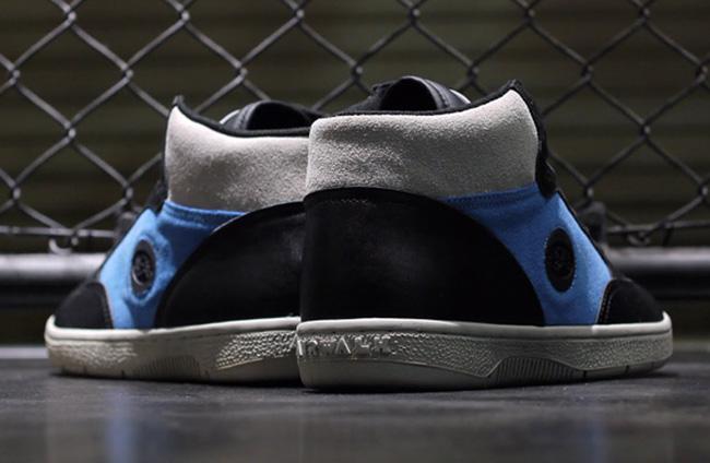 03de34a66232 ... Airwalk Enigma News - EU Kicks Sneaker Magazine ...