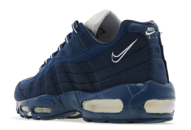 Buy blue and yellow air max 95 \u003e up to