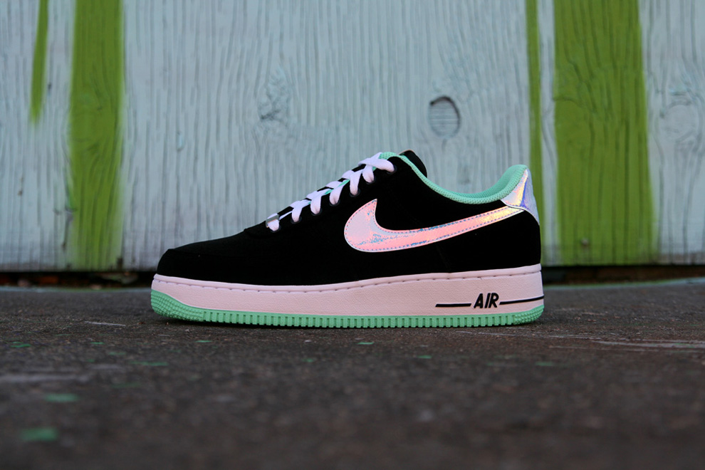 switzerland nike air force 1 low mens green silver 9e48c 18df4