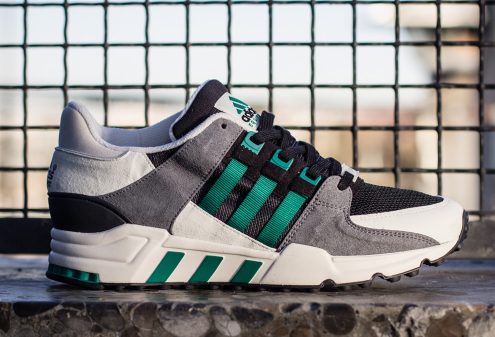 innovative design 03385 7e330 ... usa releasing adidas originals eqt running support 93 og d037d 05815