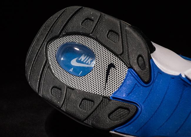 Nike Air Trainer Max 2 '94 Treasure Blue
