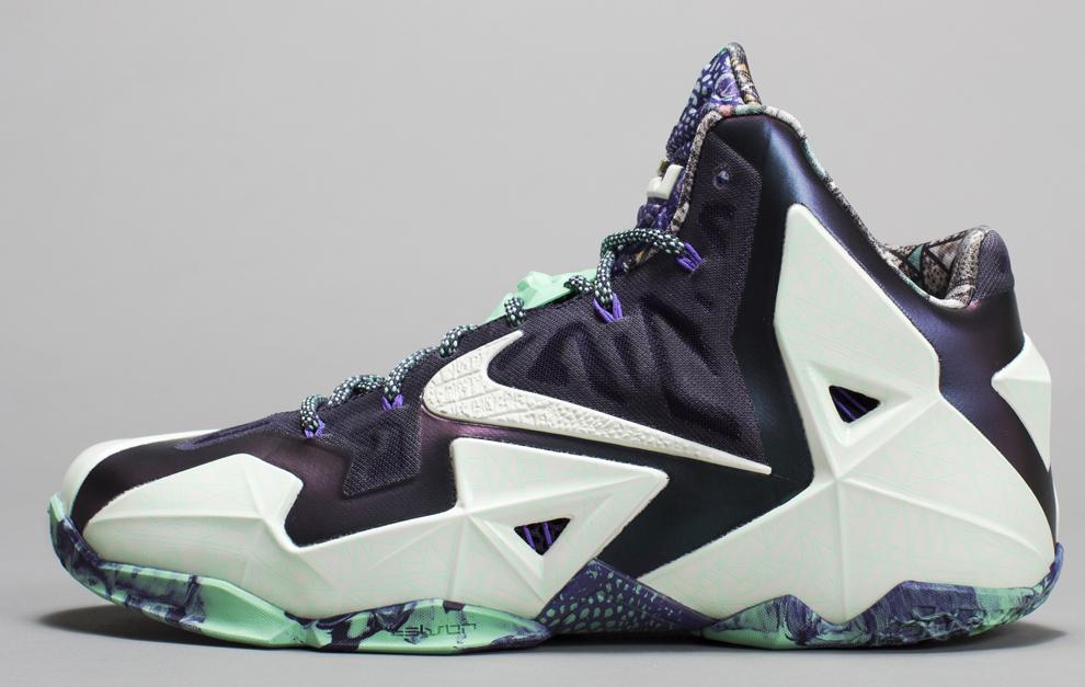 7809e19a691e Air Jordan 5 ... all color a2f48 99881 ... shoe carnival nike shoes  collections women ...