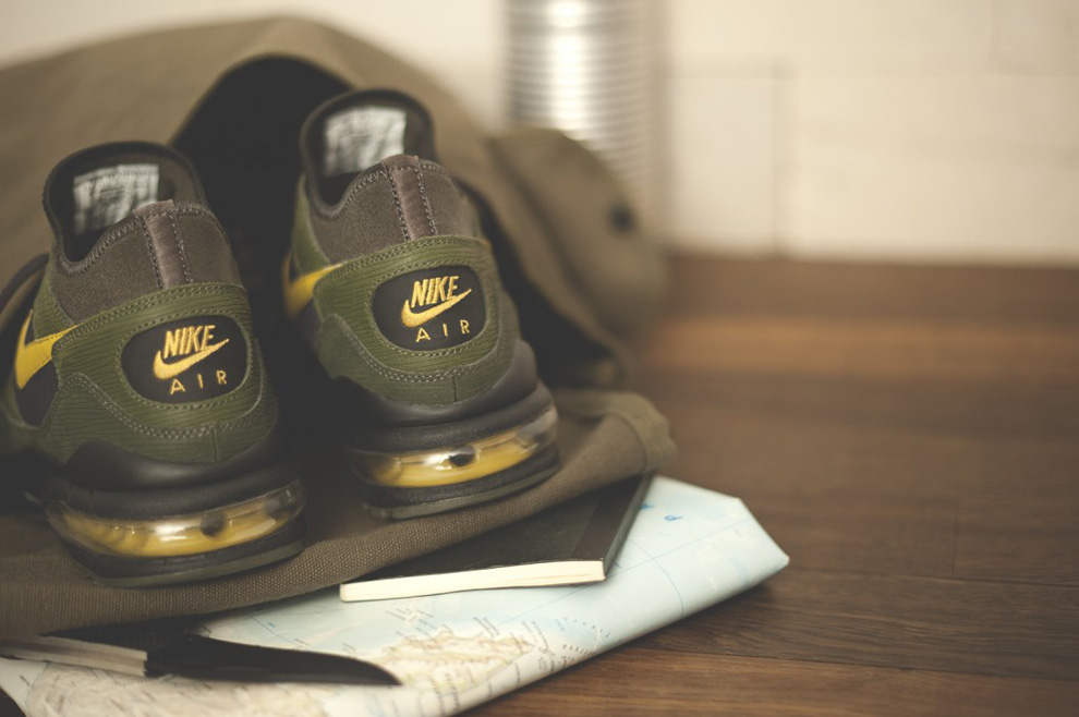 timeless design 47a9f 61c37 greece nike air max 93 olive a874e 21c30
