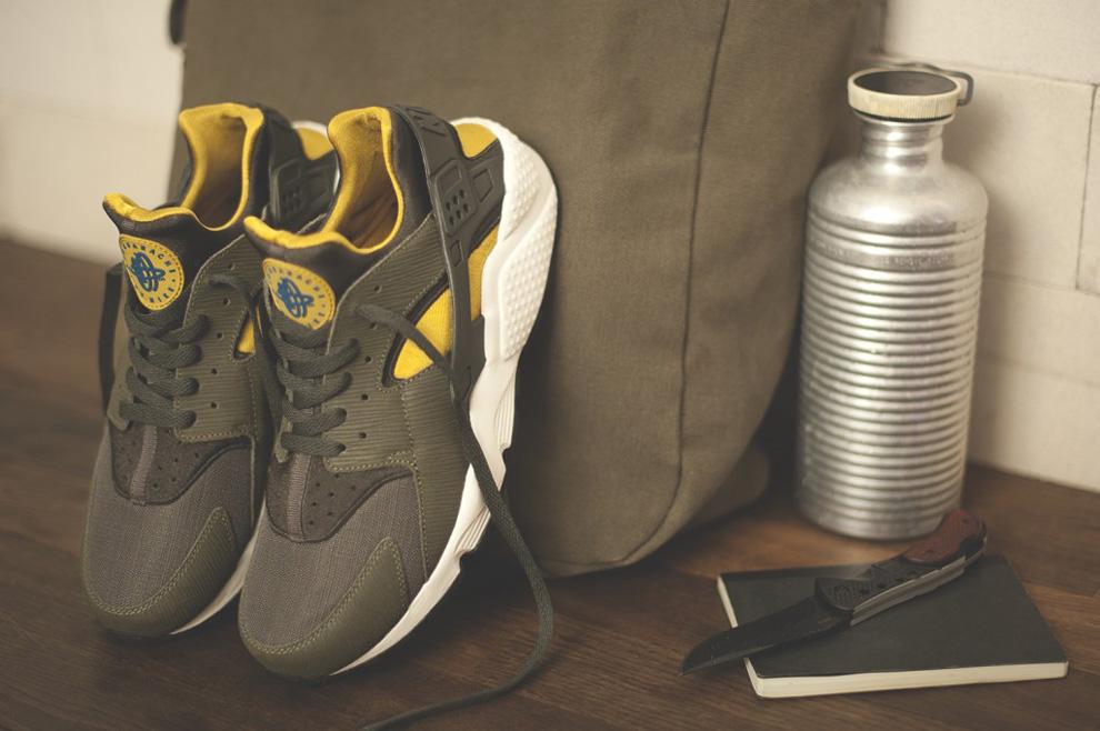 ac60b6ff121a4 Size? x Nike