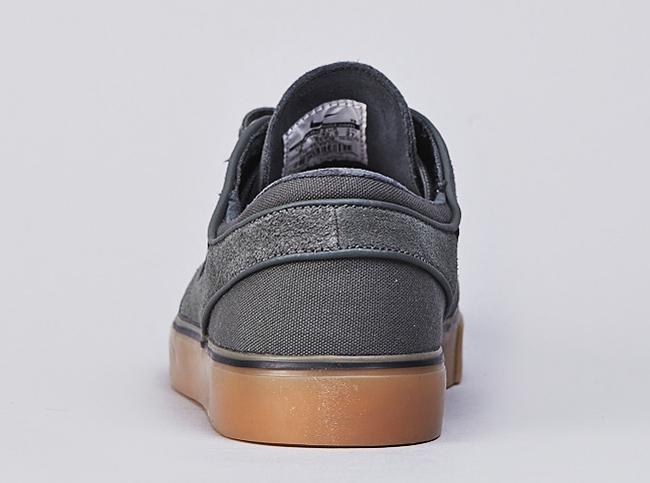 release date 08ee4 c59e3 Nike SB Zoom Stefan Janoski
