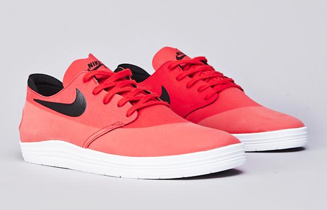 discount 91946 99325 ... Nike SB Lunar One Shot ...