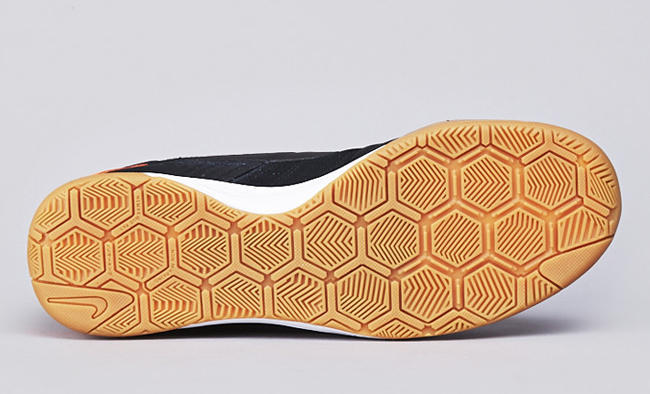 "the latest 781a6 d0141 Nike SB Lunar Gato ""Holland†World Cup Edition"