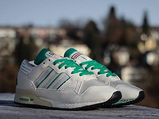 adidas zx 710