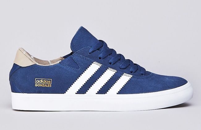 adidas vans style shoes